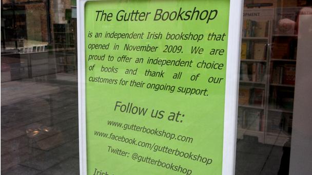 gutter_bookshop_dublin_vida_na_irlanda_05