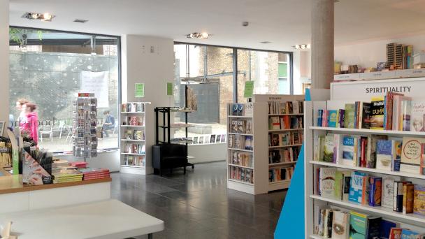 gutter_bookshop_dublin_vida_na_irlanda_09