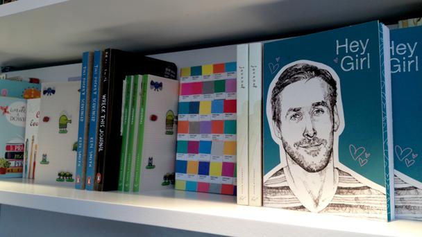 gutter_bookshop_dublin_vida_na_irlanda_12