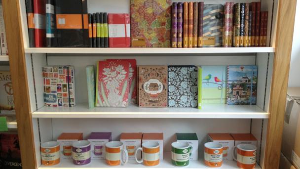 gutter_bookshop_dublin_vida_na_irlanda_13