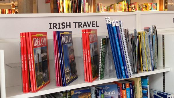 gutter_bookshop_dublin_vida_na_irlanda_14
