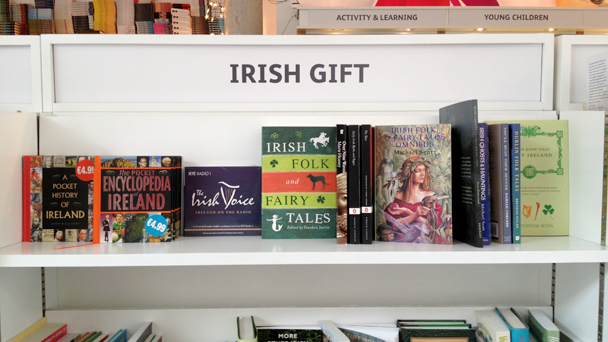 gutter_bookshop_dublin_vida_na_irlanda_15
