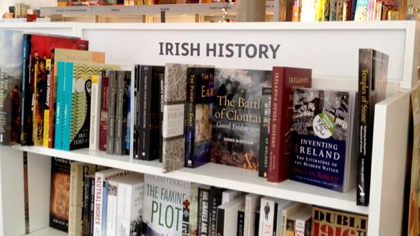 gutter_bookshop_dublin_vida_na_irlanda_16