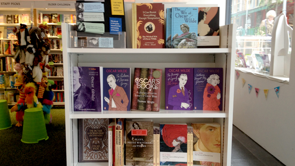 gutter_bookshop_dublin_vida_na_irlanda_17