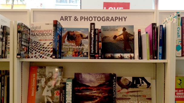 gutter_bookshop_dublin_vida_na_irlanda_19