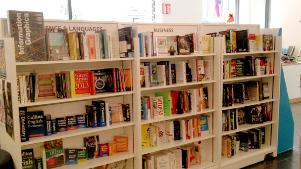 gutter_bookshop_dublin_vida_na_irlanda_20