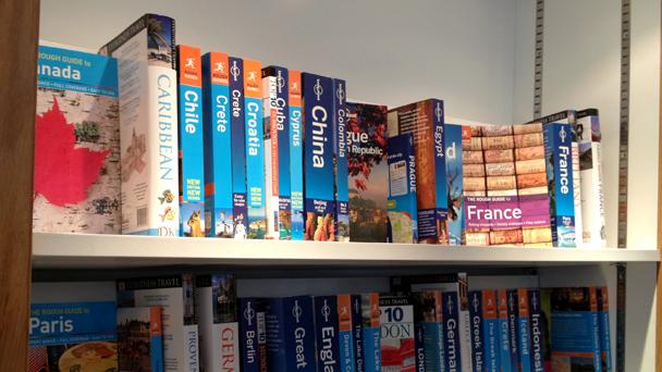 gutter_bookshop_dublin_vida_na_irlanda_21