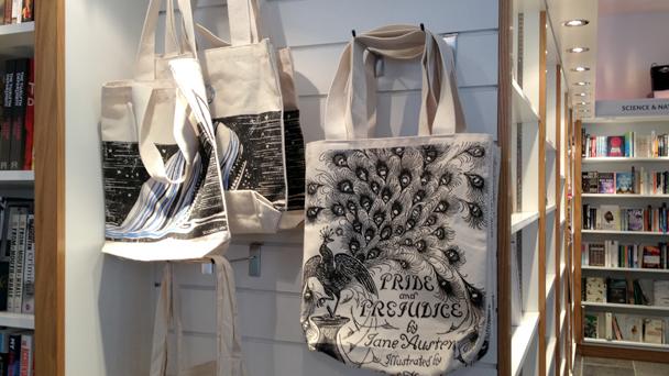 gutter_bookshop_dublin_vida_na_irlanda_24