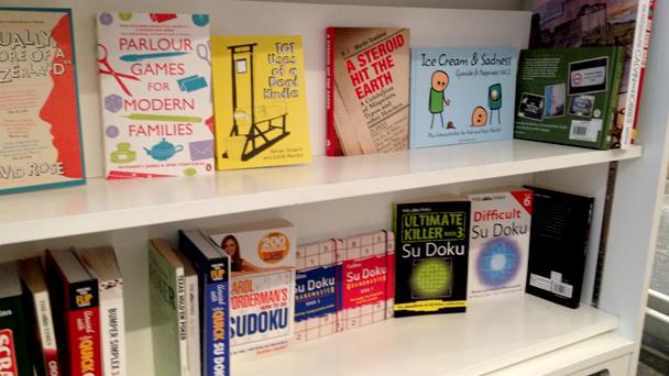 gutter_bookshop_dublin_vida_na_irlanda_25