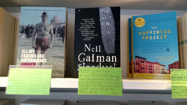 gutter_bookshop_dublin_vida_na_irlanda_26