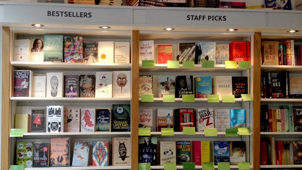 gutter_bookshop_dublin_vida_na_irlanda_27
