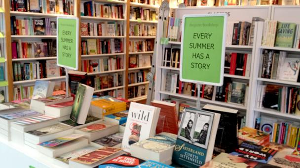 gutter_bookshop_dublin_vida_na_irlanda_28