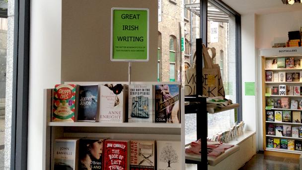 gutter_bookshop_dublin_vida_na_irlanda_30