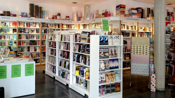 gutter_bookshop_dublin_vida_na_irlanda_31
