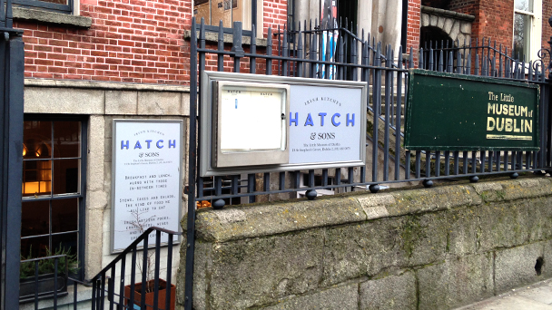 hatch_sons_restaurante_dublin_01