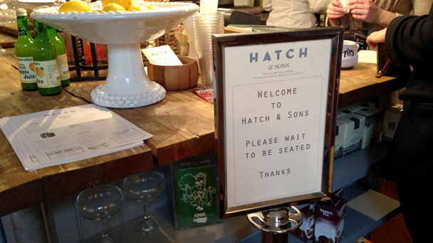 hatch_sons_restaurante_dublin_04