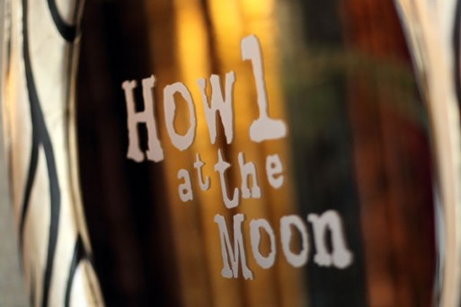 Baladas em Dublin: Howl at the Moon