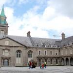 Conhecendo a Irlanda: IMMA – Irish Museum of Modern Arts