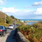 Intercâmbio na Irlanda: Objetivos