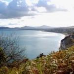 Intercâmbio na Irlanda: Por quê?