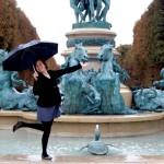 Top 10: Dicas para viagens pela Europa