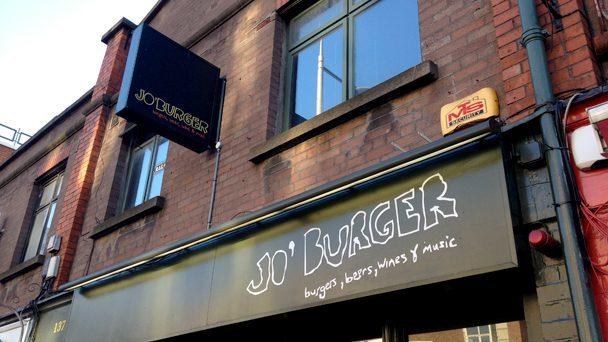 joburguer_08_dublin_irlanda