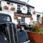 Conhecendo a Irlanda: Johnnie Fox