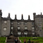 Conhecendo a Irlanda: Kilkenny