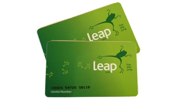 leap_card_transporte_irlanda_dublin_01