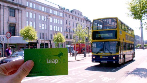 leap_card_transporte_irlanda_dublin_02