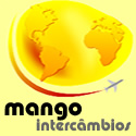 Mango Interc&acirc;mbios