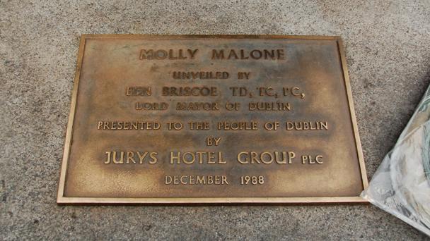 molly-malone-dublin-09