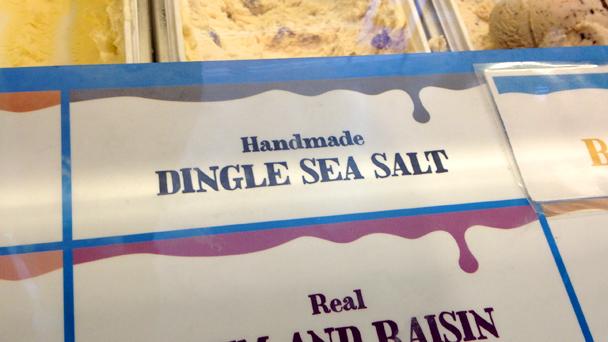 murphys-sorvete-irlanda-dingle-sea-salt
