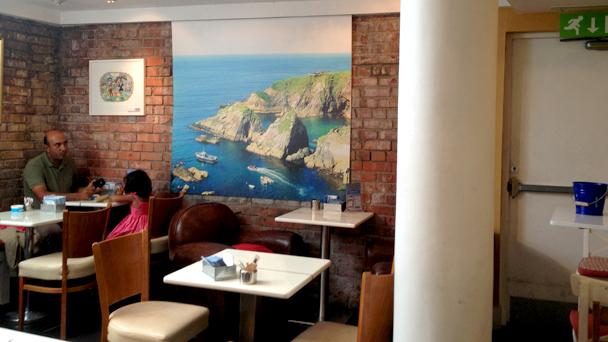murphys-sorvete-irlanda-dublin-back-tables