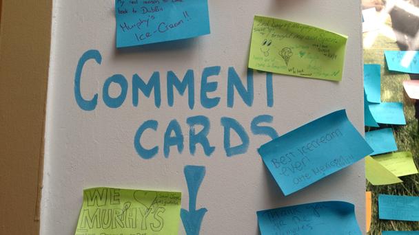 murphys-sorvete-irlanda-dublin-comment-cards
