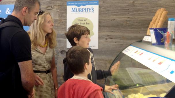 murphys-sorvete-irlanda-dublin-family