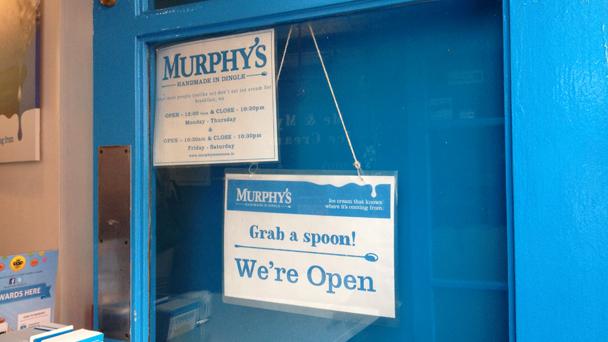 murphys-sorvete-irlanda-dublin-grab-a-spoon