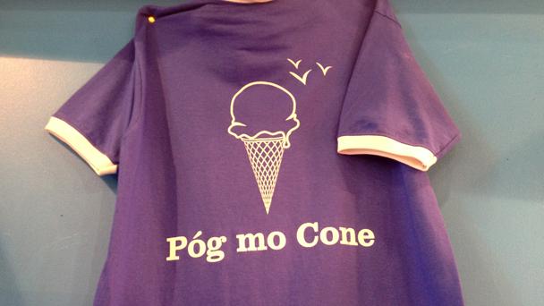 murphys-sorvete-irlanda-dublin-pog-mo-cone