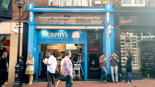 murphys-sorvete-irlanda-dublin-rua