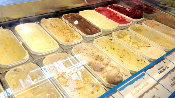 murphys-sorvete-irlanda-dublin-sabores
