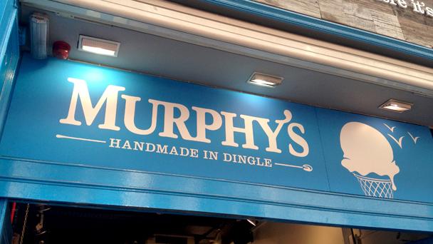 murphys-sorvete-irlanda-dublin-sign-01