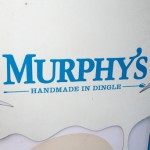 Achado em Dublin: Murphy's