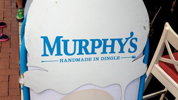 murphys-sorvete-irlanda-dublin-sign
