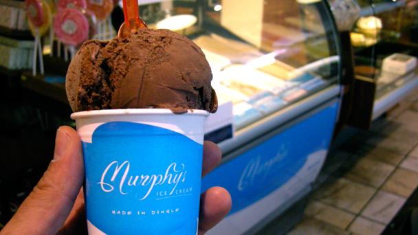 murphys-sorvete-irlanda-dublin-sorvete
