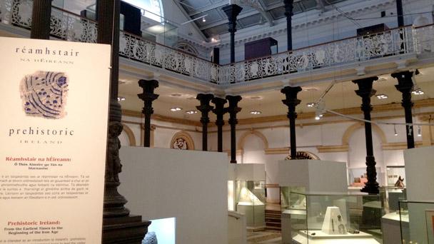 museum_archeology_01