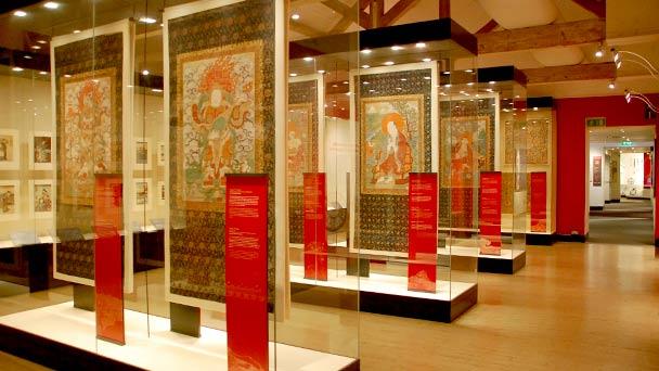 museum_arts_09