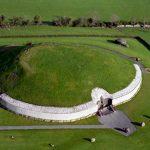 Conhecendo a Irlanda: Newgrange