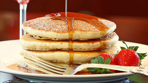 pancake_tuesday_vidanairlanda