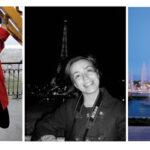 Paris – uma viagem que quase deu certo