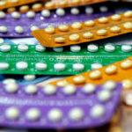 Imigrando: Pílula anticoncepcional na Irlanda